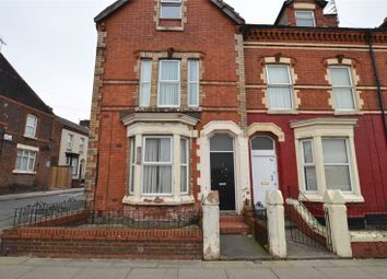 3 bed property for sale in Carisbrooke Road, Liverpool, Merseyside L4