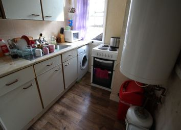 Thumbnail 1 bed flat for sale in Yorkersgate, Malton