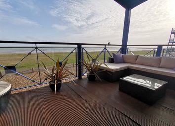 Thumbnail 2 bed flat for sale in Ensenada Reef, Sovereign Harbour, Eastbourne