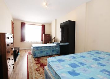 1 bed flat to rent in Argyll Avenue, Southall UB1