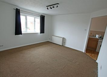 Thumbnail 2 bed flat for sale in Broad Oak Close, Eastbourne