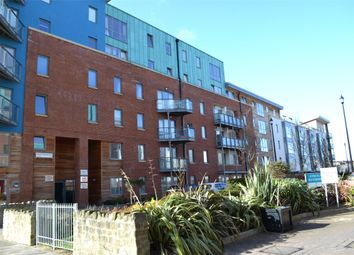 Thumbnail 2 bedroom flat for sale in Crown & Anchor House, Sweetman Place, Bristol, Somerset