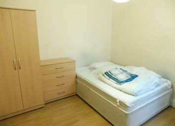 Thumbnail 1 bed property to rent in Thorncroft Road, Portsmouth