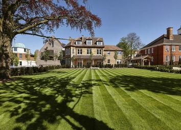 Thumbnail 2 bedroom mews house for sale in Woodside Avenue, Muswell Hill, London