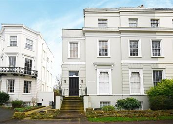 2 bed flat for sale in Pittville Lawn, Cheltenham, Gloucestershire GL52