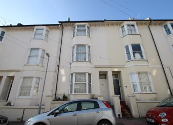 Thumbnail Commercial property for sale in Buckingham Close, Bath Street, Brighton