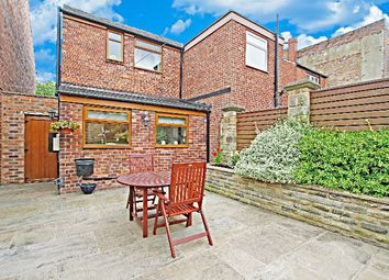 Thumbnail 2 bed semi-detached house for sale in Bradgate Lane, Kimberworth, Rotherham