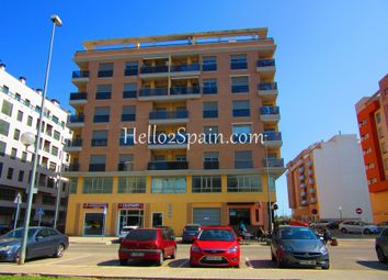 Thumbnail 2 bed apartment for sale in Oliva, Alicante, Spain