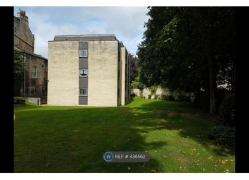Thumbnail 2 bed flat to rent in Lamont House, Bath