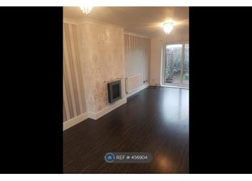 Thumbnail 3 bedroom semi-detached house to rent in Knights Close, Stenson Fields, Derby