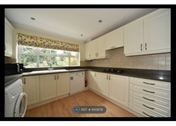 Thumbnail 4 bed detached house to rent in Rhodes Close, Reading