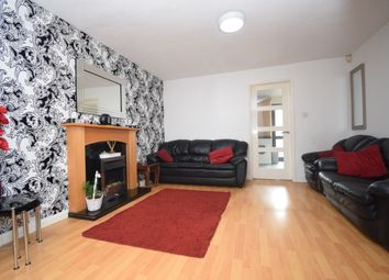 4 bed detached house for sale in Woodborough Road, Evington, Leicester LE5
