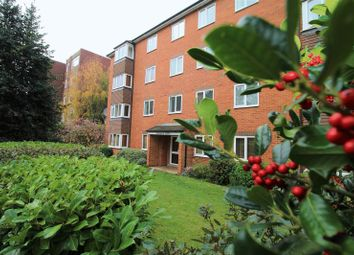 Thumbnail 2 bed flat to rent in Augustus Road, Southfields