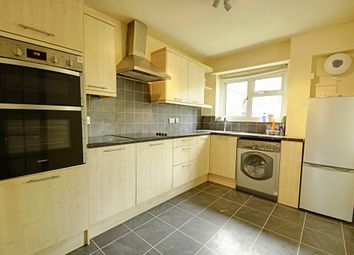 Thumbnail  Studio to rent in Garth Court, Ellesmere Road, Chiswick