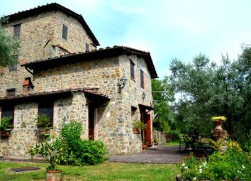 Thumbnail 4 bed farmhouse for sale in Capannori, Lucca, Tuscany, Italy