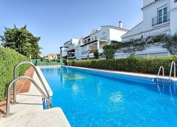Thumbnail 3 bed apartment for sale in Guadalmina Baja, Mã¡Laga, Spain