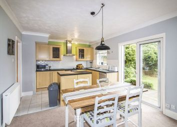Thumbnail 3 bed semi-detached house for sale in Fairfield Road, Doncaster