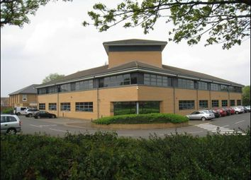 Thumbnail Office to let in Orion House, Orion Way, Kettering, Northamptonshire