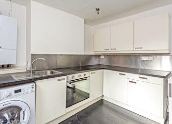 Thumbnail 2 bedroom flat to rent in Lee High Road, Lewisham