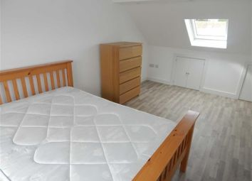 Thumbnail 1 bed flat to rent in Avondale Road, Harrow, Middlesex