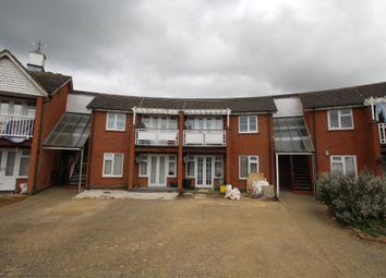 Thumbnail 1 bed flat to rent in Wingate Circle, Walton Park, Milton Keynes