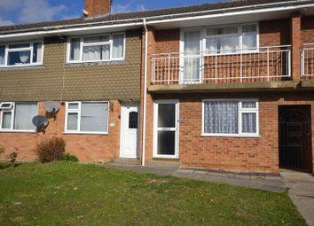 Thumbnail Flat to rent in Northfleet Close, Maidstone