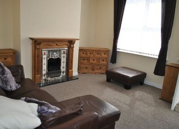 Thumbnail 3 bed terraced house to rent in Mosley Common Road, Worsley, Manchester