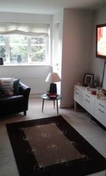 Thumbnail 2 bed flat to rent in Signal Court, Hoole