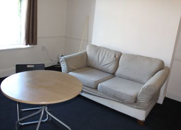 Thumbnail 3 bedroom terraced house to rent in Newsome Road, Newsome, Huddersfield