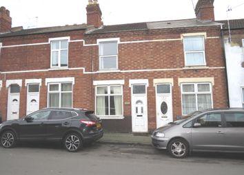 Thumbnail 2 bedroom terraced house for sale in Merridale Street West, Penn Fields, Wolverhampton