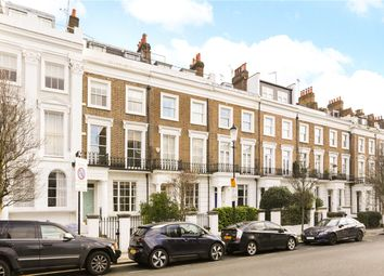 2 bed maisonette to rent in Ledbury Road, London W11