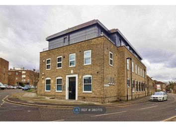 Thumbnail 2 bed flat to rent in Everlast House, New Southgate