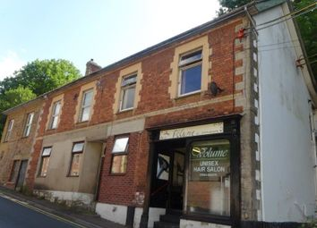 Thumbnail 1 bed flat for sale in The Branch, Central Lydbrook, Lydbrook