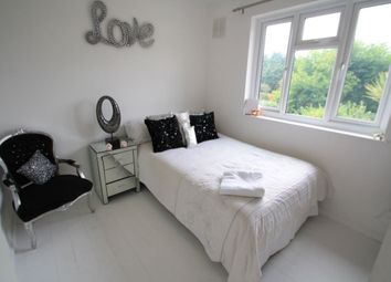 Thumbnail 1 bed property to rent in Willmott Road, Southend-On-Sea