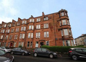 Thumbnail 1 bed flat for sale in Torbreck Street, Glasgow, Lanarkshire