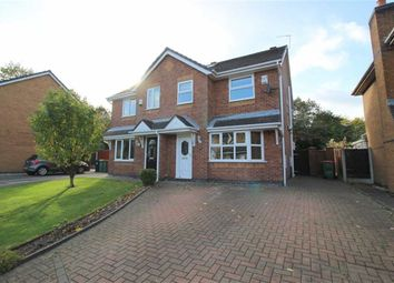 Thumbnail 4 bed semi-detached house to rent in Oakengate, Fulwood, Preston