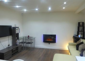 Thumbnail 2 bed flat for sale in Station Grove, Wembley