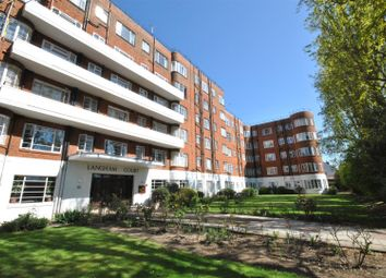 Thumbnail 1 bed flat for sale in Wyke Road, Raynes Park