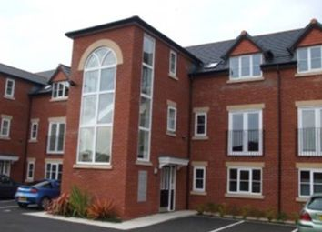 Thumbnail 2 bed flat to rent in The Parsonage, Hoade Street, Hindley