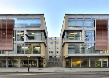 Thumbnail Office to let in Unit 1, 7 Wenlock Road, Islington