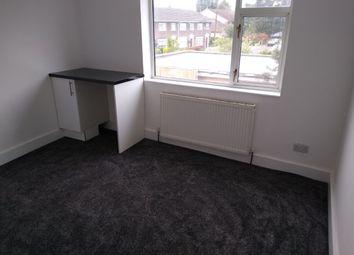 Thumbnail Studio to rent in Garnault Road, Enfield