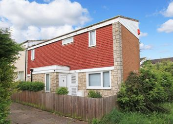 Thumbnail 3 bed terraced house to rent in Smallwood, Sutton Hill, Telford