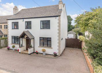 Thumbnail 4 bed detached house for sale in Gotherington, Gotherington, Cheltenham, Gloucestershire