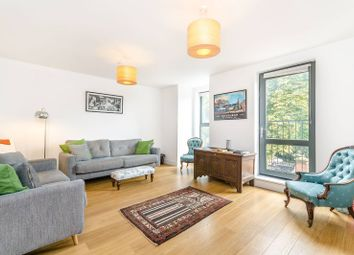 Thumbnail 4 bed property to rent in Marianne Close, Camberwell, London
