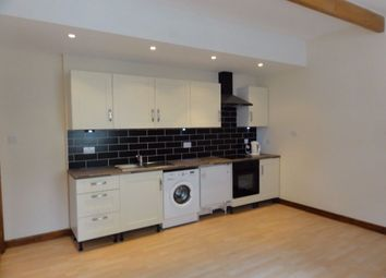 Thumbnail 2 bed terraced house to rent in Town Hall Street, Mirfield