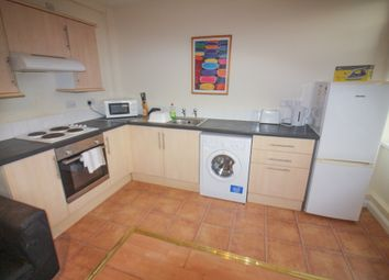 Thumbnail 3 bed flat to rent in 2 Skinner Street, Stockton On Tees