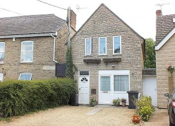 Thumbnail 2 bed detached house to rent in Northfield Road, Tetbury