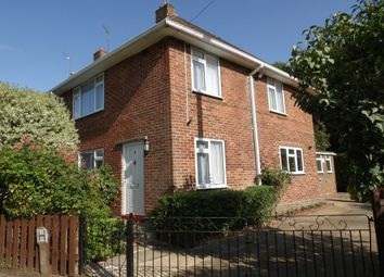 3 bed property to rent in Mitchells Close, Romsey SO51