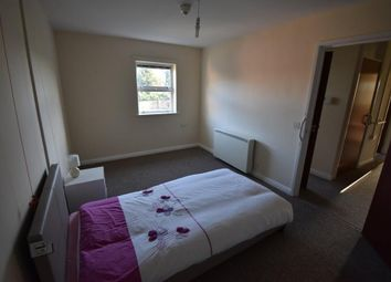 Thumbnail 1 bed flat to rent in Vinery Close, Etnam Street, Leominster