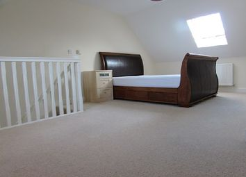 3 bed terraced house for sale in Pilots Place, Haddenham HP17